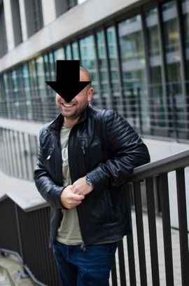 single sucht single in Lustenau - Bekanntschaften