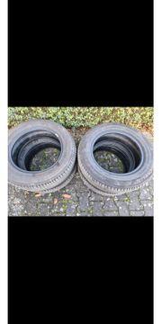 Michelin Sommerreifen 215 65 R17