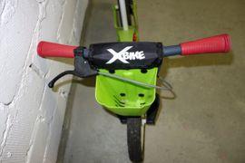 Laufrad Kunststoff wenig gebraucht: Kleinanzeigen aus Mainz-Kastel - Rubrik Kinder-Fahrräder