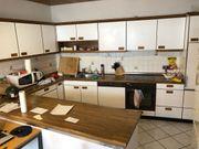 Küche an Selbstabholer KOSTENLOS