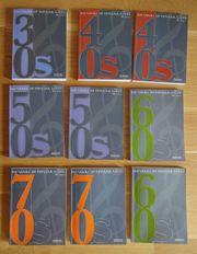 9 Stk Notenbücher Songbooks 100