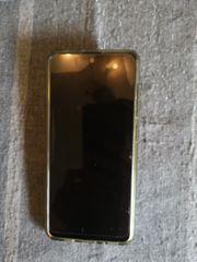 Samsung s 51