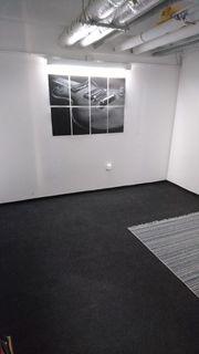 20 m² Proberaum in Nürnberg