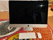 iMac late 2105 i7 4GHz