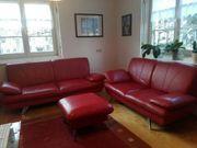 sofa 3teilig