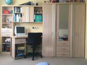 Jugendzimmer Kinderzimmer incl Lieferung möglich