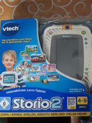V-Tech Storio 2