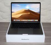 Apple MacBook Pro 2016 Touchbar