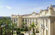 Traumurlaub Monaco