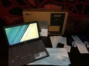 ACER Swift SF114-