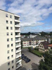 Leibrente Bregenz 3 Zimmer Wohnung