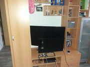 Appartement Möbel zu verschenken