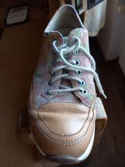 Sneaker Ara Gr 38 5