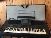 Keyboard TECHNICS SX 5000 KN -