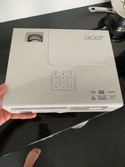Acer Beamer H6510BD
