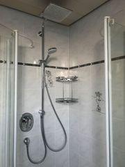 Showerpipe Crometta E240 Reno - Firma