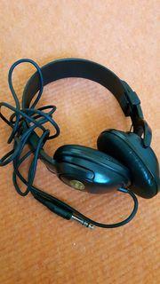 Philips Kopfhörer SBC 3370 9