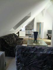 1 Zimmer-Appartement 50 qm 63477