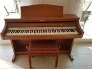 Kawai Digital Piano Klavier CA