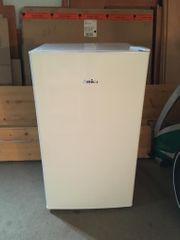 Kleiner Kühlschrank Marke Amica top