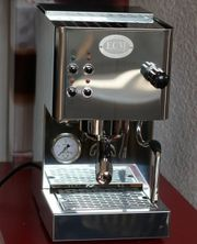 ECM espressomaschine casa V 80045