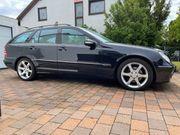 Mercedes Benz C230 Sport Edition