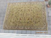 Teppich 3 m x 4
