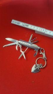 Winchester Taschenmesser
