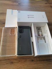 Xiaomi 5G Neu in OVP