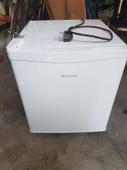 Bomann KB 389 Kühlbox mit
