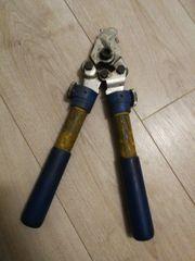 Klauke Kabelschere K 105 1