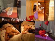 Thai-Massage Malaitip - HAPPY HOUR TÄGLICH