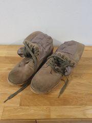 Tommy Hifiger Stiefel Gr 46