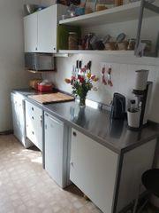 Küche UDDEN Ikea