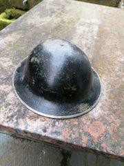 1 Weltkriegs Helm