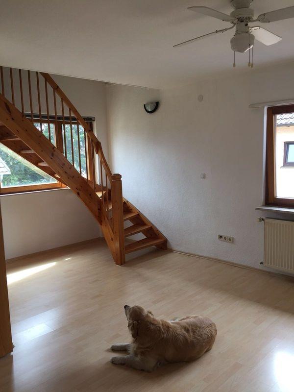 mbel sandhausen simple perfekt mobel as mbel sofa brostuhl with moebel singen asus mobile. Black Bedroom Furniture Sets. Home Design Ideas