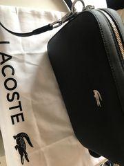 Lacoste Side Bag