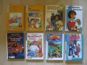 Schneiderbücher Kinder- und Jugendbücher