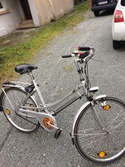 Kettler Fahrrad