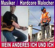 Abbruchwerker sucht Job Bundesweit