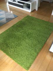 Teppiche Rosenheim teppiche in rosenheim gebraucht und neu kaufen quoka de