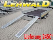 4m Eduard Universaltr.