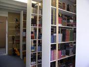Büro Büroraum Lager Lagerraum Keller
