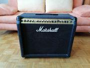 Marshall Verstärker Valvestate 8080