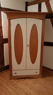 Pinie Massiv Schrank Haushalt Möbel Gebraucht Und Neu Kaufen