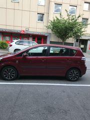 Toyota Verso 2 0D 4D