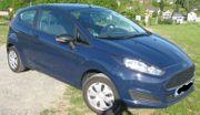 Ford Fiesta 1 25 Baujahr