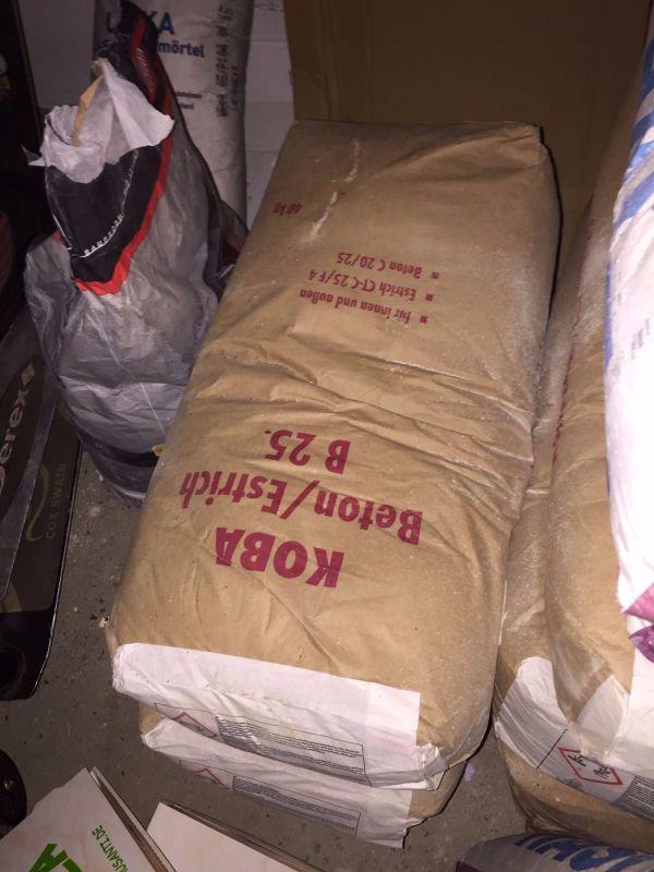 B25 gebraucht kaufen nur 4 st bis 70 g nstiger for Schaukelstuhl quoka