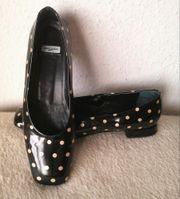 BALDAN Venezia Damen Schuhe Vero