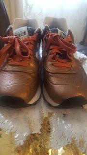 Damen Schuhe New Balance Gr